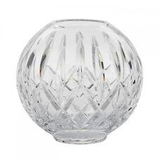Kristall-schüsseln & schalen