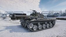 WORLD OF TANKS ANY PRODUCT from premium shop 15% cheaper