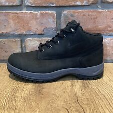 NEW WITH TAGS Nike ACG waterproof hiking boots size 5.5