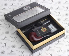 Nearly Sold Out: Pipe 628 Rosewood Old Fashioned Electronic Design Mini KIT