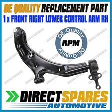 Nissan Pulsar N16 Front Lower Control Arm Right Hand Side 2000-2006