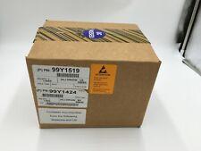 Toshiba Ibm 99Y1519 99Y1424 99Y1420 500Gb Hard Drive with caddy Point of Sale