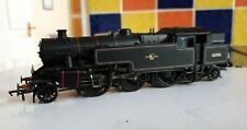 Bachmann Fairburn 2-6-4T 4MT Tank Locomotive Renumbered 42086 BR Late Crest...
