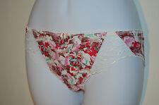 Fantasie Josephine Lace Brief Floral design FL2665RAE XS