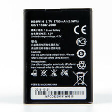 Authentic Battery HB4W1H for Huawei C8813d G510 T8951 5000 G520 G525 1750mAh
