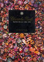 Christopher Radko: The first decade, 1986-1995 by Radko, Christopher