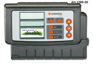 GARDENA COMPUTER PER IRRIGAZIONE 4030 CLASSIC Art.1283-20