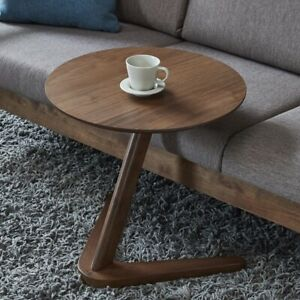 Home Side Table Home Side Table Living Room Small Bedside Furniture Tea Table
