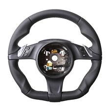 PORSCHE volant Nouveau rapportent 911 958 970 987 997 Boxster Carrera 77935