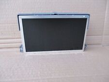 Citroen C5 RT3 Navigatore Satellitare Schermo Display 9663321580