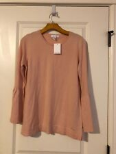 aa297fb791 Calvin Klein Pink Sweaters for Women for sale