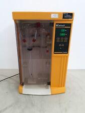 Gerhardt - Distilling Apparatus System Vapodest 20 Water Still