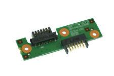457620-001 6050A2137501 GENUINE HP BATTERY CONNECTOR BOARD COMPAQ 6820S (CB45)