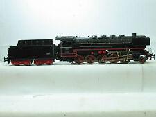 Märklin H0 3027 Dampflok BR 44 690 der DB TELEX (B1829)