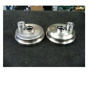 4x BERU Candela zuendkerze ULTRA z74 //// 14 flr-8 LDUX Set//4-cilindri