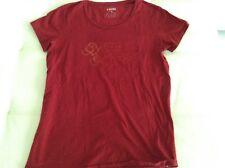 Rogan T-shirt Barneys New York
