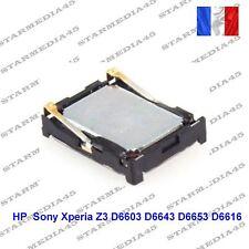 Ecouteur HP Haut Parleur BAS pour Sony Xperia Z3 D6603 D6643 D6653 D6616  (84)