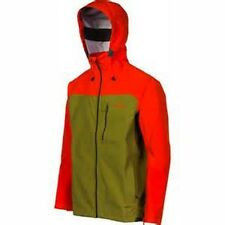 PATAGONIA PRIMO GORE-TEX JACKET MENS SMALL NWT   $549