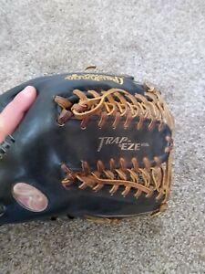 "Rawlings Heart Of The Hide PROTB24 Baseball Glove RHT 12.75"""