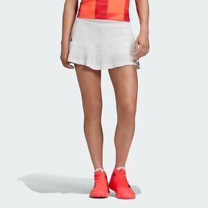 Adidas Women's Tennis Match Skirt Heat.RDY GE5143