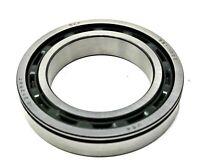 A500 A518 A618 48RE New Overdrive Output Shaft Bearing, 4461008, BB1-1022
