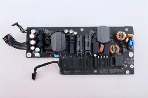 "Genuine Apple iMac 21.5"" A1418 Power Supply ADP-185BF T"