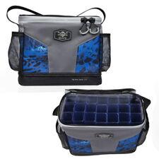 6c7b6357c2 NEW Calcutta Squall Small Crank Bag CSCJB-SM