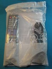 new kit SAMSUNG BN59 01223A Remote Control LED TV UN32J5500AF series 6 6300 630D