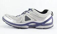 Ecco Biom Natural Motion Running Shoes Mens Size 10 US 44 EU