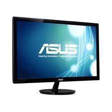 "ASUS VS248H-P 24"" 1920x1080 50000000:1 2ms HDMI DVI VGA Widescreen LED Monitor"