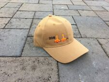 Idaho Hunting Hat Duck Feet 208 Area Code by Area Code Art