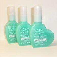 Revlon Equave Instant Beauty Love Volumize Detangling Conditioner 3x50ml
