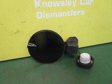 VAUXHALL CORSA D 06-14 3 DOOR HATCH PETROL FUEL FILLER CAP 13183307 Z20R