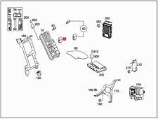 JF ab16 Auto Sonnenschutz Scheiben-Tönung-tönen Sichtschutz KIA Optima STV Bj