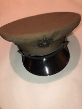 us marine corps Enlisted Frame & Cover Set Hat Cap