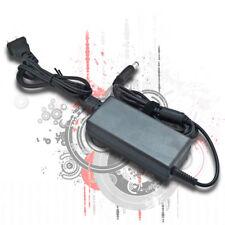 65W AC Adapter Power Supply Cord for Dell PA-2E PA-20 PP29L LA65NS2-01 PC531
