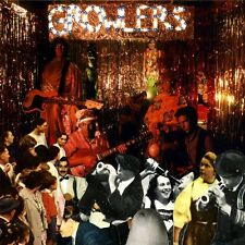 The Growlers - Are You In Or Out? [New Vinyl LP]