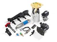 Valve Stem Seal Set For BMW CA10721