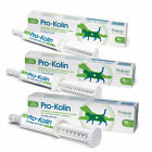 Protexin+Pro-Kolin+Dog+Cat+Probiotic+Digestion+Aid+Stool+Firming+Paste+All+Sizes