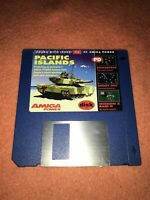 Amiga Power Cover Disk 11 - Commodore Amiga 500 / 600 / 1200