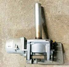 2008-2012 FORD ESCAPE MERCURY MARINER MAZDA TRIBUTE Power Steering Electric OEM