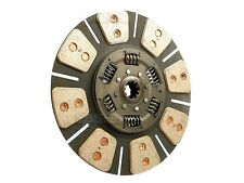 More details for main clutch plate (11