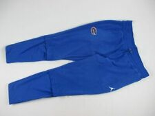 Jordan Florida Gators - Men's Blue Poly Sweatpants (3XL) - Used