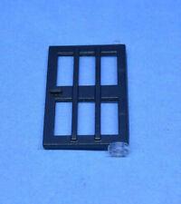 LEGO 1 X PORTA 1x4x5 Nero Black Door da CAFE Corner 10182 4886 73312 Creator