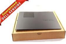 OEM Dell Inspiron 535s 537s 545s 546s 560s 570s 580s Slim Desktop Cover J073N