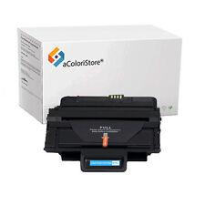 Toner Compatibile per ML2850B Samsung ML 2850D ML 2851ND ML 2851NDR ML 2851 N