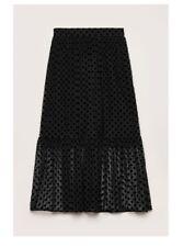 Gorman -Constellation Skirt -Size 8
