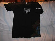 """""""Rockband Mobile Game """" T-Shirt – Unique Video Game item.(M)"""