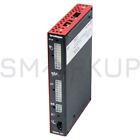 Used & Tested TEKINC SST-1500-UCX Servo Drive