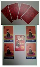RARE Sushi Go extra Soy Souce cards expansion brand new. Spielbox promo